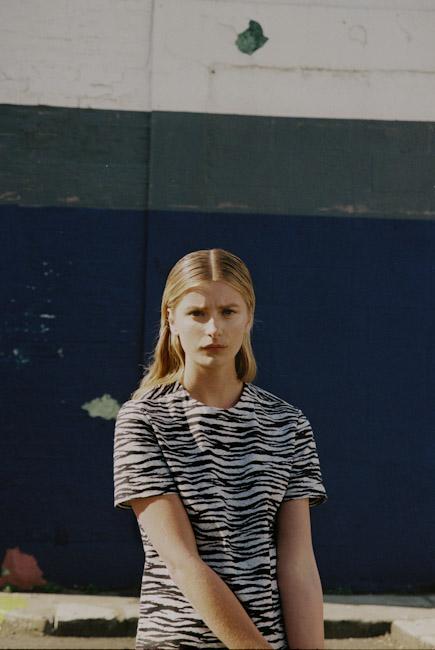 Lena_Emery_x_Julie_EilenbergerSS13-web-10