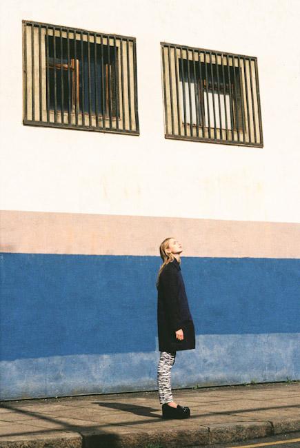 Lena_Emery_x_Julie_EilenbergerSS13-web-19