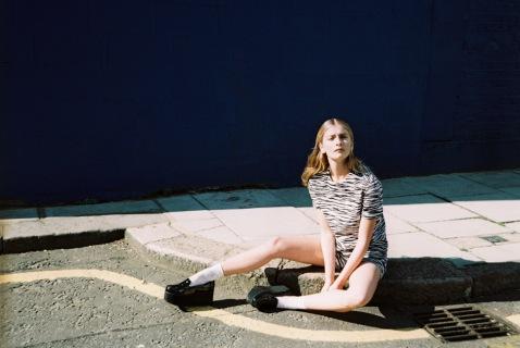 Lena_Emery_x_Julie_EilenbergerSS13-web-3