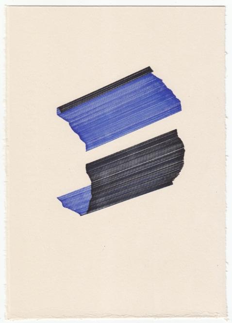 Fragment-54