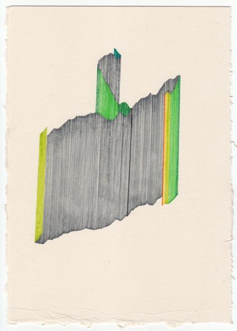Fragment-55