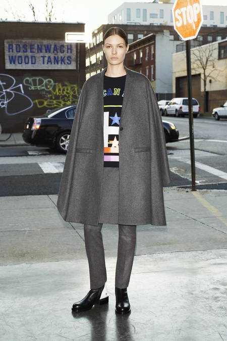 givenchy_023_1366.450x675