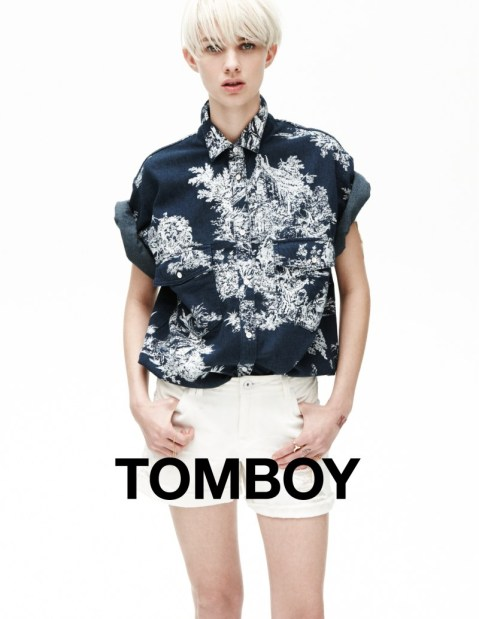 tomboy-spring-campaign3