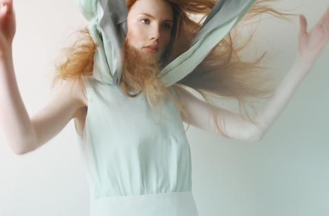 Yvonne_Laufer_MUUSE_Editions (13)
