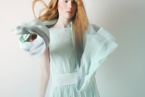 Yvonne_Laufer_MUUSE_Editions (14)
