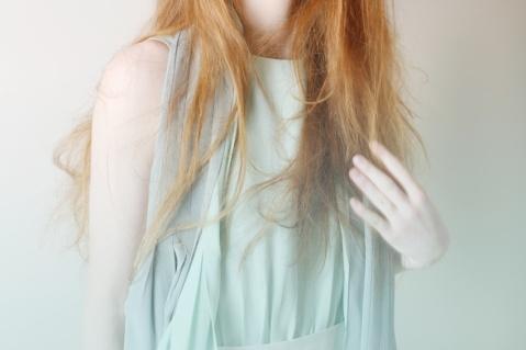 Yvonne_Laufer_MUUSE_Editions (21)