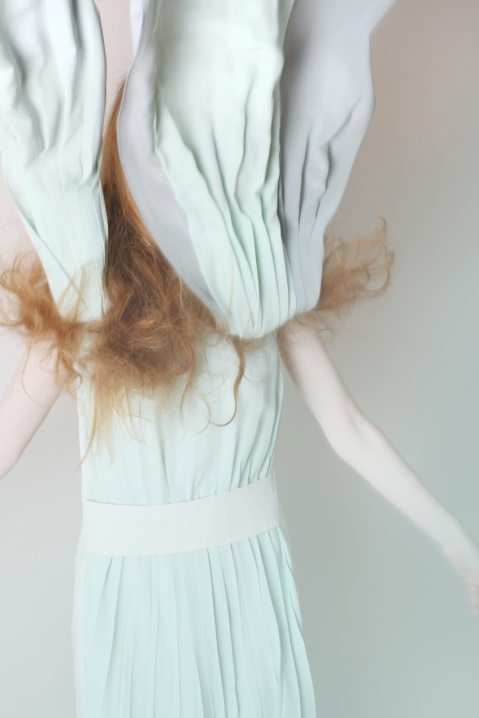 Yvonne_Laufer_MUUSE_Editions (8)