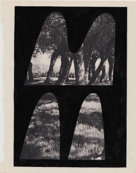 Matt-Print3