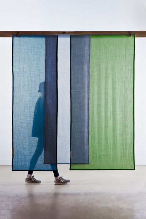 tinctorial_textiles2