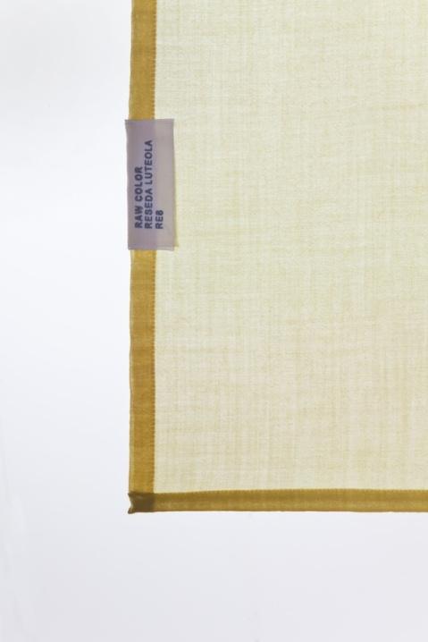 tinctorial_textiles5