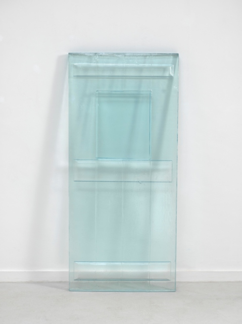 rachel-whiteread-door-02