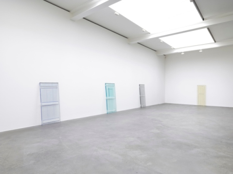 rachel-whiteread-door-03