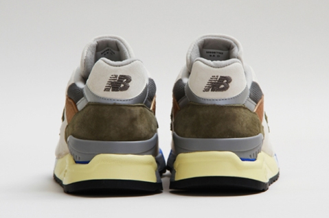 Concepts-New-Balance-C-Note-998-Heel