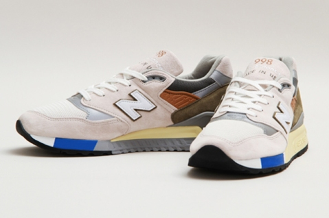 Concepts-New-Balance-C-Note-998-Pair