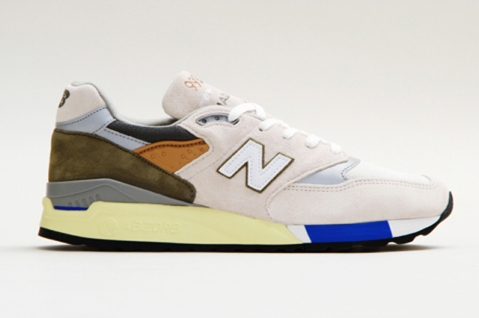 Concepts-New-Balance-C-Note-998-Profile