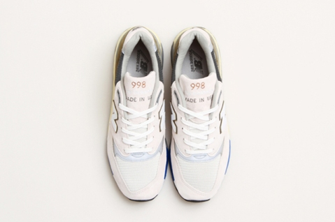 Concepts-New-Balance-C-Note-998