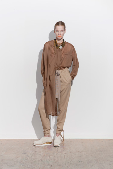 FemmeMaison_AW1213_Lookbook_SiaKermani_17