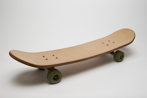 hender-scheme-leather-skateboard-deck-1