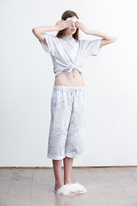 Lounge-shirt-and-Lounge-pants-restoration-2