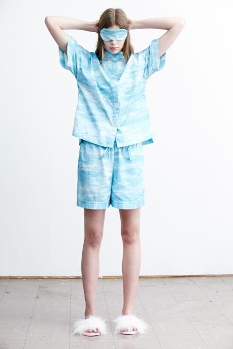 Lounge-Shirt-and-Lounge-Shorts-rejuvenation-1
