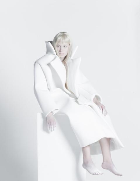 01 Melitta-Baumeister x thisispaper