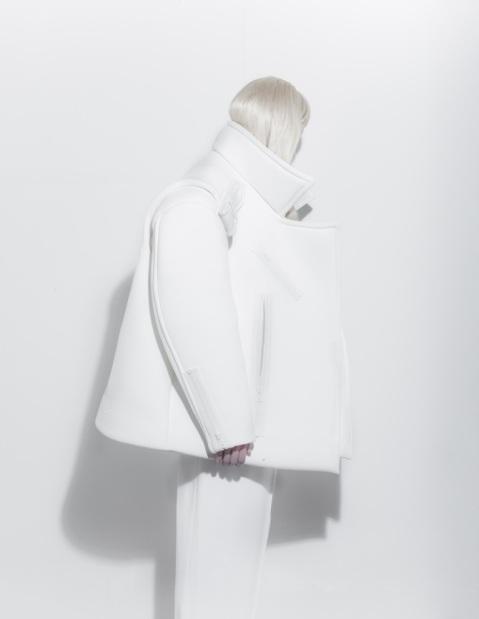 04 Melitta-Baumeister x thisispaper