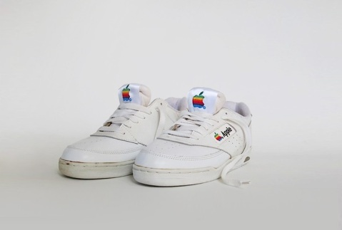 applesneakers