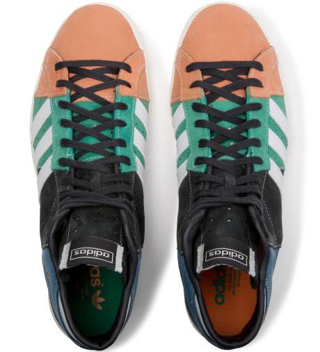 adidas_Shoes_5_3