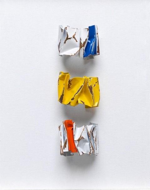 céline cuffs