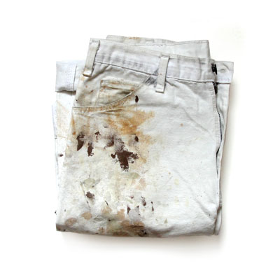 painted-pants400