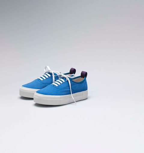 eytys-suede-blue-02-copy