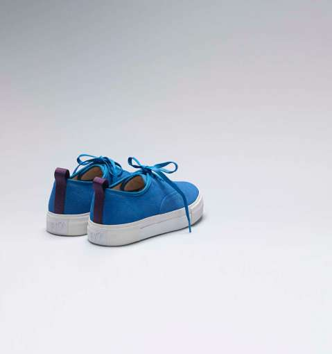 eytys-suede-blue-03-copy