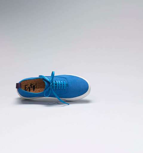 eytys-suede-blue-05-copy