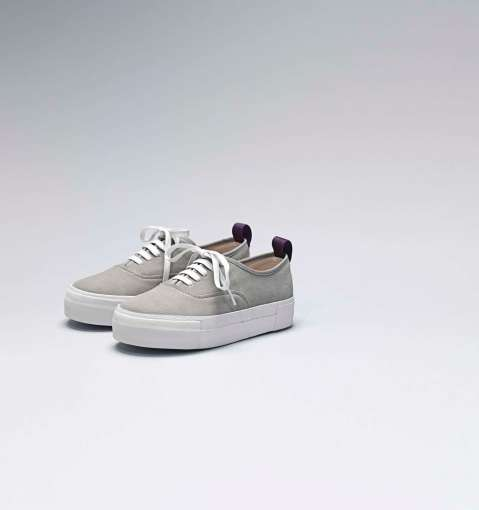 eytys-suede-grey-02-copy