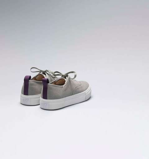 eytys-suede-grey-03-copy