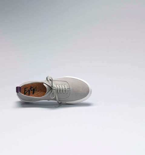 eytys-suede-grey-05-copy