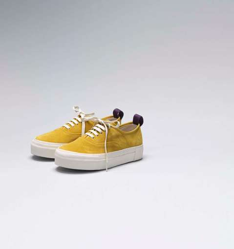 eytys-suede-yellow-02-copy_2