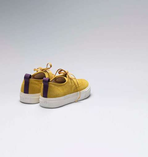 eytys-suede-yellow-03-copy_2