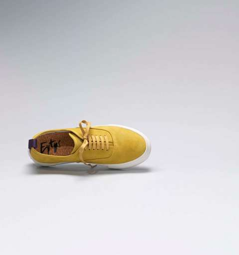 eytys-suede-yellow-05-copy_2