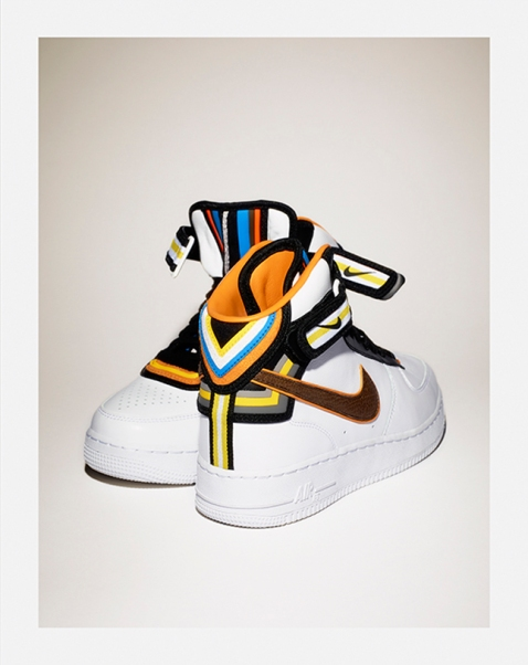 nike-riccardo-tisci-air-force-1-collection-03