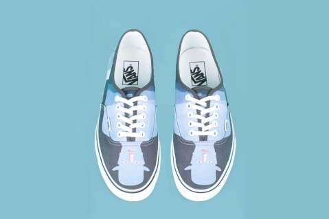 Vans-x-Opening-Ceremony-Magritte-Collection-05