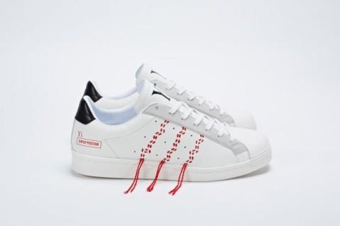 ys-by-yohji-yamamoto-x-adidas-originals-superstar-01-630x420
