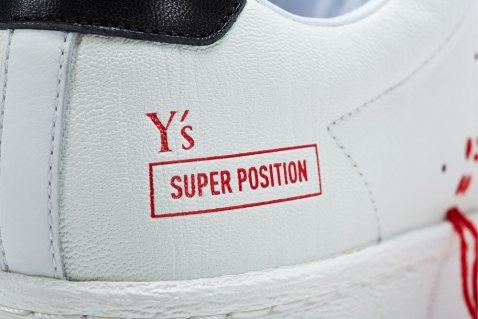 ys-by-yohji-yamamoto-x-adidas-originals-superstar-03
