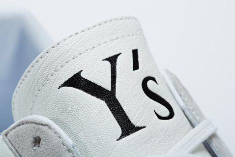 ys-by-yohji-yamamoto-x-adidas-originals-superstar-04
