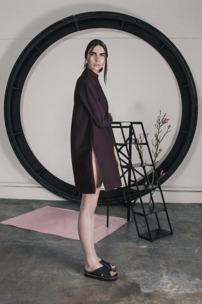 Hanger-Lookbook-Muusings-02-413x620