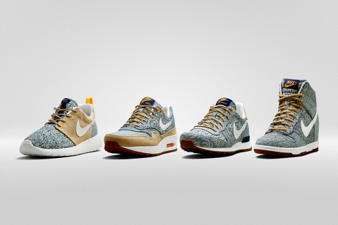 liberty-x-nike-2014-summer-collection-1