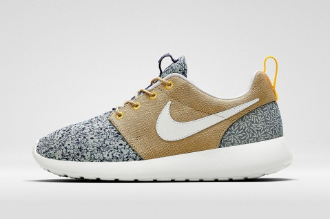 liberty-x-nike-2014-summer-collection-3