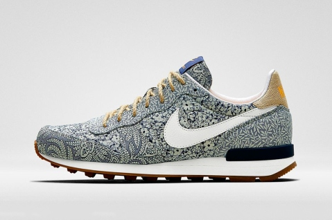 liberty-x-nike-2014-summer-collection-5 (1)