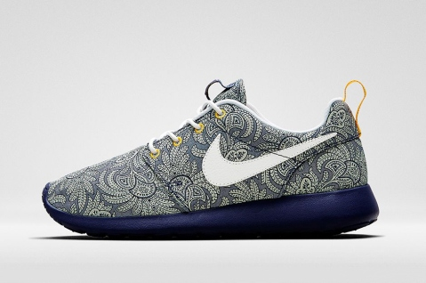 liberty-x-nike-2014-summer-collection-7