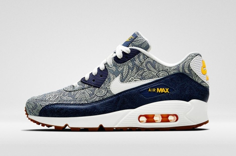 liberty-x-nike-2014-summer-collection-8